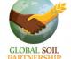 La FIDAF aderisce alla Italian Soil Partnership