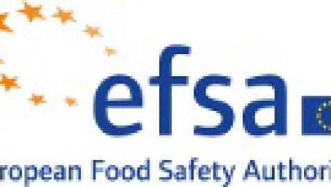 Rapporto EFSA 2018 sui residui di fitofarmaci negli alimenti: improbabile che costituiscano una minaccia per la salute dei consumatori