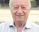 La FIDAF piange la scomparsa del suo Presidente Onorario Silvano Marsella