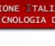 """16-18 giugno 2021, 12° Convegno AISTEC """"CEREALI E SCIENZA: ambiente, globalizzazione e comunicazione"""""""