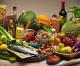 Cambiamenti delle abitudini alimentari nell'emergenza per Covid-19