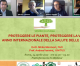 Successful webinar on International Year of Plant Health hosted by FIDAF, the Italian Federation of Doctors in Agronomy and Forestry