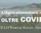 """Venerdì 19.06.2020 – Webinar """"Mercati agroindustriali e Covid-19. Riflessioni per la ripartenza"""""""