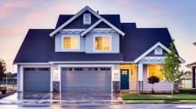 Mercato immobiliare: incidenza di COVID-19
