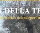 Xylella: storia di un disastro programmato