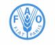 Rapporto FAO sullo stato della sicurezza alimentare e nutrizionale del 2019