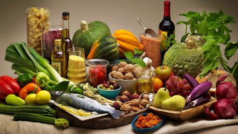 Commercio con l'estero: nel 2020 segno positivo per la bilancia agroalimentare con +2,6 miliardi di euro