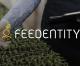 Feedentity: l'innovazione che ha aiutato centinaia di imprenditori del settore agroalimentare