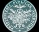 Premio Antico Fattore 2021: iscrizioni fino al 12 febbraio