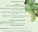 """17 dicembre 2020 – Webinar formativo """"Recupero e valorizzazione del patrimonio vitivinicolo pugliese"""""""