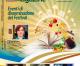 Cerealia Magazine. Eventi di disseminazione del Festival