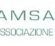 La Facoltà di Scienze Agrarie e Alimentari dell'Università degli Studi di Milano compie 150 anni