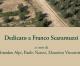 Nuova pubblicazione sul futuro dell'olivicoltura dedicata a Franco Scaramuzzi