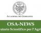 Nuova iniziativa dei Georgofili per la divulgazione scientifica