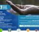 """11 marzo 2021 – Videoconferenza """"Il clima cambia dovremmo farlo anche noi. Per un uso sostenibile ed intelligente della risorsa acqua"""""""