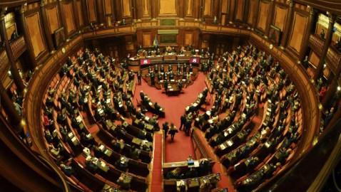 ConfProfessioni audita in Senato sul PNRR: presentate – tra le altre – le posizioni della FIDAF