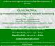 """22 e 23 aprile 2021 – Corso ARDAF/ODAF """"OLIVICOLTURA. Le innovazioni per la sfida della sostenibilità"""""""