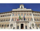 Agricoltura: Montecitorio approva le norme di contrasto alle pratiche sleali