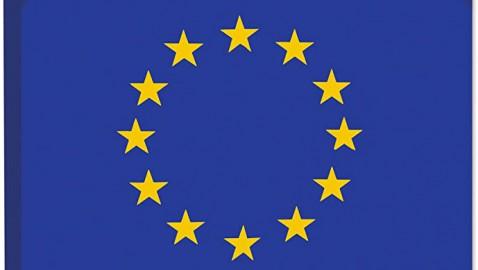 Salute del suolo: Consultazione pubblica dell'UE