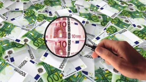 Ecco quanto il calo del PIL a causa del Covid potrebbe abbassare le pensioni