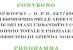 """11 giugno 2021 – Convegno """"Espropri – D.P.R.327/2001. Indennità di esproprio nelle aree connesse alle modifiche dei Piani Urbanistici Comunali. Indennità di esproprio totale e parziale di area coltivata ed esercizio di azienda agraria."""""""