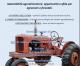 """6 maggio 2021 – Webinar formativo """"Sostenibilità agroalimentare: opportunità e sfide per agronomi e forestali"""""""