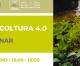 """22 giugno 2021 – Webinar """"Agricoltura 4.0"""""""