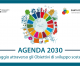 Educare allo Sviluppo Sostenibile – Viaggio attraverso i 17 Obiettivi dell'Agenda 2030