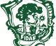 Si rafforza la funzione di stakeholder della FIDAF