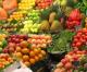 """15 ottobre 2021 – Seminario """"Aromi e sapori di frutta e ortaggi: fisiologia e qualità, Storia e tecnologia ortofrutticola"""""""