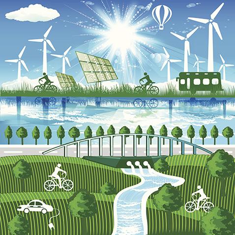environmental_conservation_sq