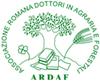 logo_ardaf