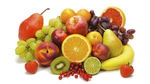 fresh_mixed_fruits