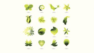 green_scheme_lg