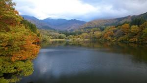 lago_autunno