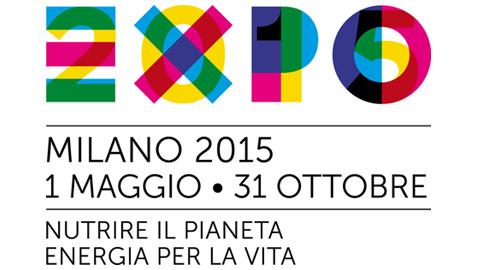 EXPO_lg1