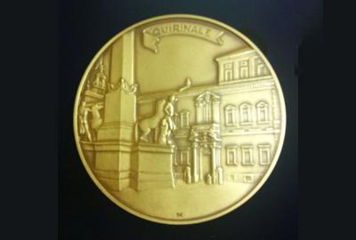 medaglia-di-rappresentanza-400x270