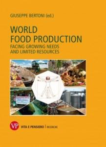 world-food-production-323435-217x300