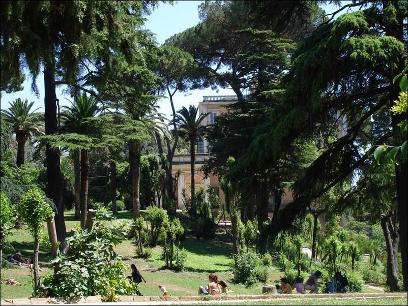 Villa-Celimontana-1