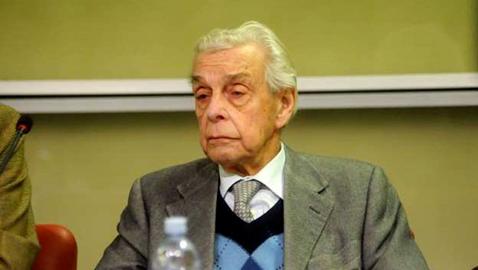 prof_giorgio_stupazzoni
