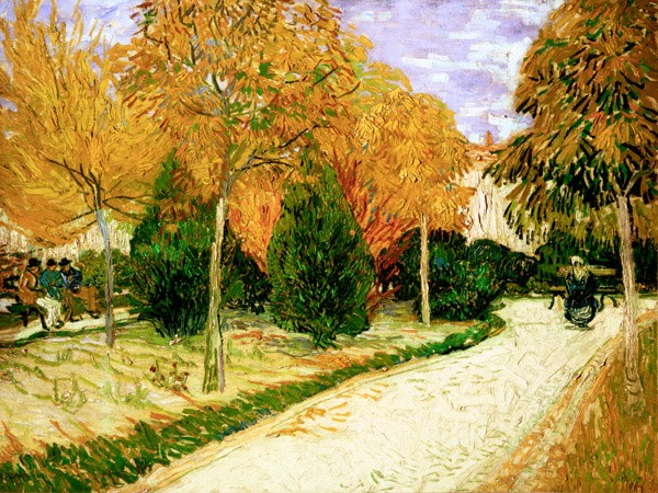 quadro-vincent-van-gogh-giardino-in-autunno-stampa-su-mdf-tela-swarovski-arredo