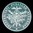 logo_georgofili