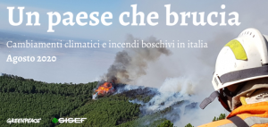 un-paese-che-brucia-720x340