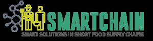 SmartChain_logo (1)