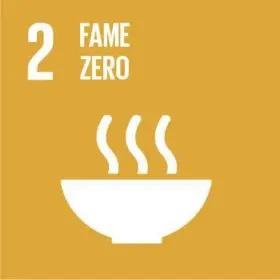 Sustainable_Development_Goals_IT_RGB-021-280x280-1.jpg (1)