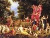 allegoria-dei-cinque-sensi-jan-brueghel-il-vecchio