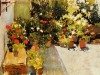 a-rooftop-with-flowers-joaquin-sorolla-