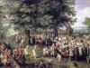 banchetto-di-nozze-jan-brueghel-il-vecchio