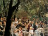 beer-garden-in-munchen-max-liebermann-