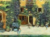 children-in-a-garden-pierre-bonnard-